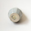 Масляная лампа из керамики