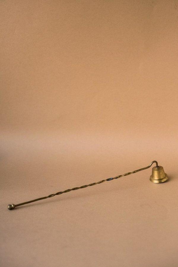 Гаситель тушитель для свечей