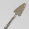 Лопатка для десерта Godinger Silver Art