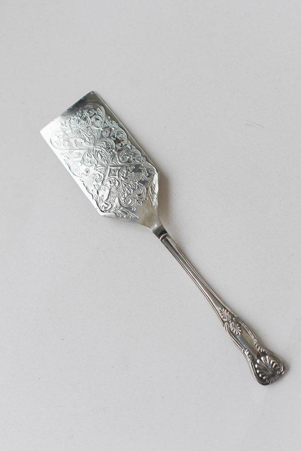 Лопатка для десерта