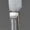 Столовый нож WM Rogers