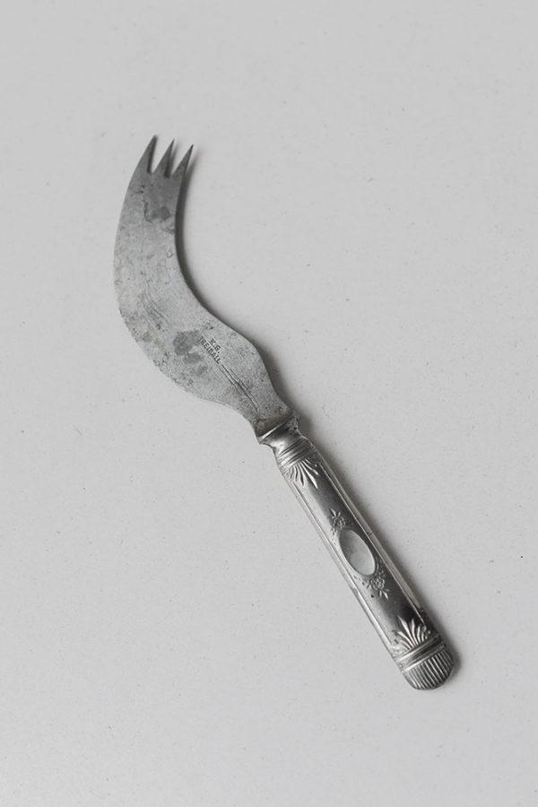 Нож для паштета K.G. Treiball