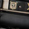 Печатная машинка Ундервудъ №3 1913 года