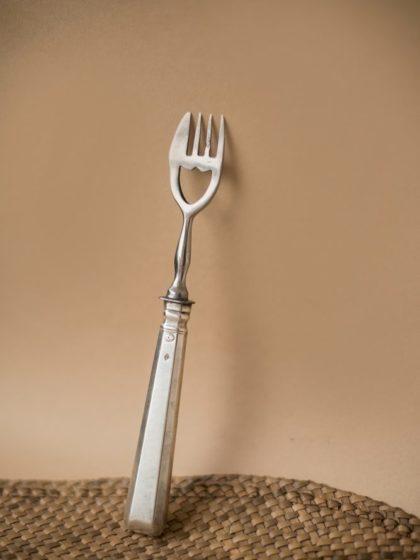 Вилка-нож Fraget